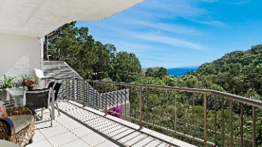 1/29 Viewland Drive, Noosa Heads