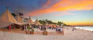 A New Era for the Noosa Food and Wine Festival