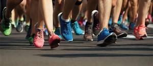 Runaway Noosa Marathon