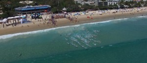 Are you ready for the Noosa Summer Swim 2021?