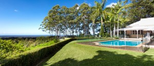 Noosa Accommodation from Beaches to the Hinterland