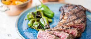 The Barra Buoys – Private Chef Service