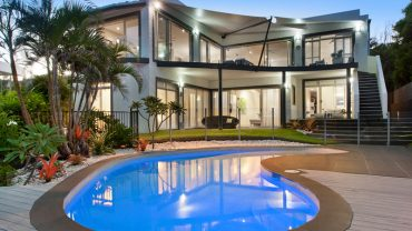 15 Webb Road, Sunshine Beach