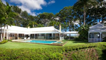 198 Sunrise Road, Noosa Hinterland