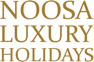 Noosa Luxury Holidays Logo 1