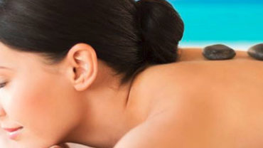 Book a top massage therapist in minutes