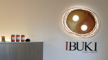 Ibuki Health and Wellness