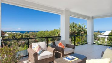 14 Captains Ct, Sunrise Beach