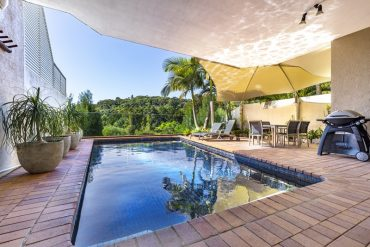 Noosa Luxury Holidasy - 1-29 Viewland Drive, Noosa Heads - feature