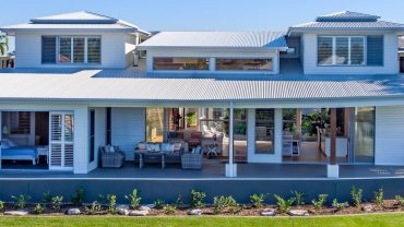 44 Masthead Quay, Noosa Waters