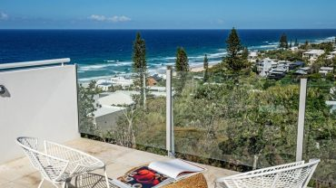 4 Whale Drive, Sunshine Beach