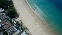 Massage Main Beach Noosa
