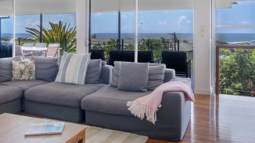 30 Avocet Parade, Peregian Beach