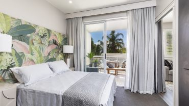 Apt 533, The Sebel Noosa