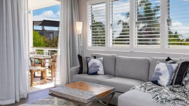 533/32 Hastings Street, Noosa Heads
