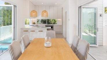 2/66 Southern Cross Parade, Sunrise Beach