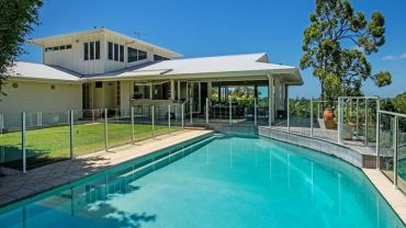 57 Parkedge Road, Sunshine Beach