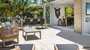 1/11 Belmore Terrace, Sunshine Beach
