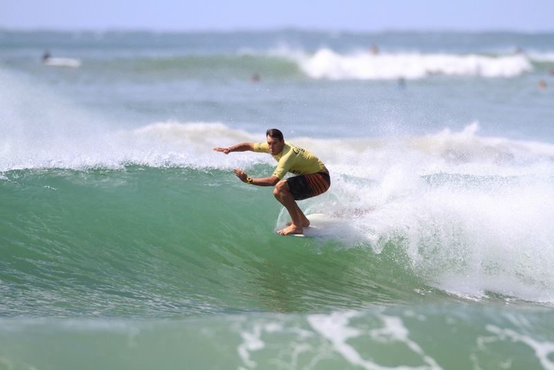 Noosa Festival of Surfing 2019
