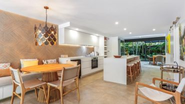 3/13 Mitti Street, Little Cove