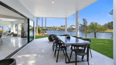 4 Masthead Quay, Noosa Waters