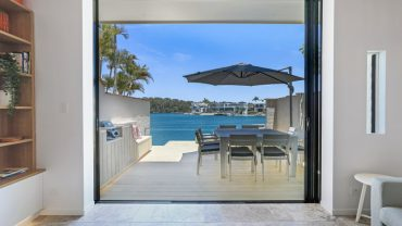 5/6-8 Peza Court, Noosa Sound