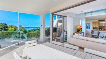 65A Orient Drive, Sunrise Beach