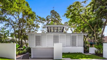 Get the best local advice for Luxury Noosa rentals