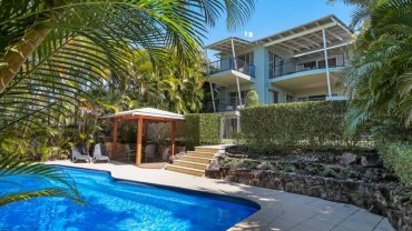 15 Mariners Place, Sunrise Beach