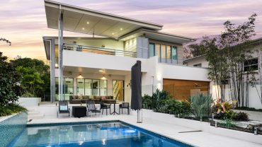 High demand for Noosa holiday rentals