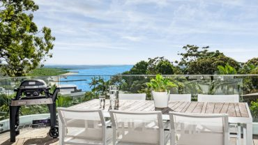 2/8 Bayview Road, Noosa Heads