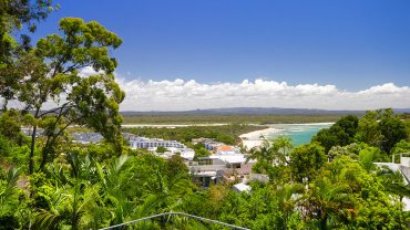 3/8 Bayview Road, Noosa Heads