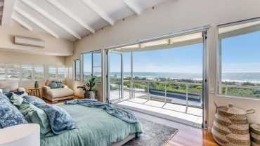 33/512 David Low Way, Castaways Beach