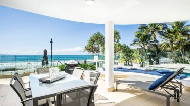 5/37 Hastings Street, Noosa Heads