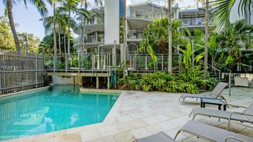 6/7 Mitti Street, Little Cove