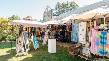 Must See Local Noosa Markets