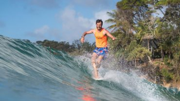 Noosa Festival of Surfing 2020